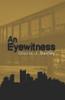 An Eyewitness