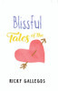 Blissful Tales of The Heart - eBook