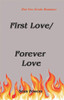 First Love/Forever Love