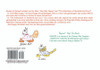 One Way Hoppy and the Adventures of Snowball and Coco: Two Stories