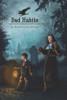 Bad Habits - eBook