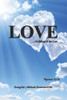 Love...Fulfilling of the Law - eBook