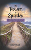 The Power of Epistles: A Series of Emails from Don Young to John and Eydie Jones - eBook