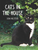 Cats in the House