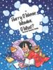 Harry O'Wienie, Whodini, O'What?