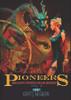 Pioneers: Volume II – Dragon Tooth Gold Series