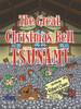 The Great Christmas Bell Tsunami  - eBook