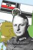 The Manstein Alternative: Part 1: The Great War - Part 2: Prelude - The Spanish Civil War - eBook