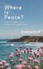 Where is Peace? - eBook