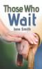 Those Who Wait - eBook