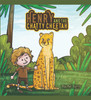 Henry and the Chatty Cheetah - eBook