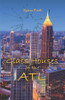 Glass Houses of the ATL - eBook