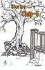 Stories from Chip-E - eBook
