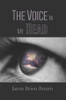 The Voice in My Head - eBook
