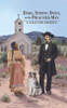 Dash, Strong Dogs, and the Preacher-Man: A Tale for America - eBook