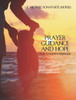 Prayer Guidance and Hope for Daddy's Princess - eBook