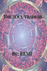 The Soul Traders - eBook