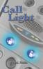 Call Light - eBook