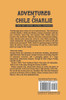 The Adventures of Chile Charlie: A Ride into History, Culture, Economics