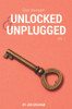 From the Heart: Unlocked & Unplugged, Vol. 1 - eBook