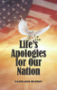 Life's Apologies for Our Nation (PB)
