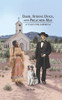 Dash, Strong Dogs, and the Preacher-Man: A Tale for America (HB)