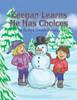 Keegan Learns He Has Choices - eBook