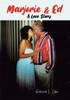 Marjorie & Ed – A Love Story - eBooks