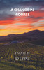 A Change in Course - eBook