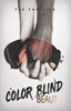 A Color Blind Beauty  -eBook