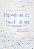 Pipeline to the Future: Succession and Performance Planning for Small Business - eBook