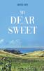My Dear Sweet -eBook
