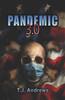 Pandemic 3.0 - eBook