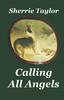 Calling All Angels - eBook
