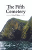 The Fifth Cemetery - eBook