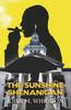 The Sunshine Shenanigan - PB