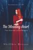 The Bleeding Heart: The Eternal Love Novels