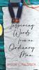 Inspiring Words from an Ordinary Man - eBook