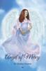Angel of Mercy