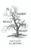 Is Daddy Really Dead? - eBook
