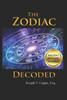 The Zodiac Decoded - eBook