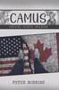CAMUS: Absurd North America
