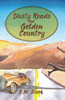 Dusty Roads and Golden Country - eBook