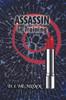 Assassin: In Training