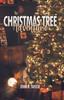 The Christmas Tree Adventure