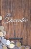 The Dissenter - eBook