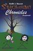 The Stickman Chronicles: Perplexed - eBook