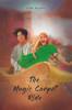 The Magic Carpet Ride