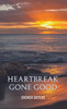 Heartbreak Gone Good -eBook