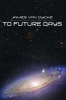 To Future Days- eBook